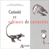 Birrascarampola.it Curiosité et cabinets de curiosités Image
