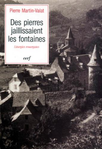 Pierre Martin-Valat - .