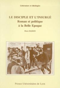 Pierre Masson - .