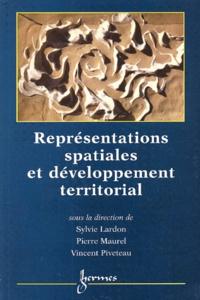 Pierre Maurel et Vincent Piveteau - .