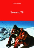 Pierre Mazeaud - Everest 1978.