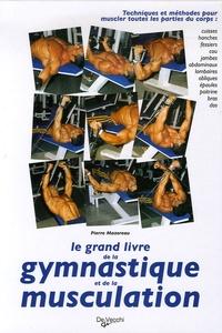 Le grand livre illustré de la gymnastique et de la musculation.pdf