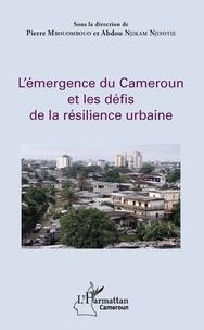 Lémergence du Cameroun et les défis de la résilience urbaine.pdf