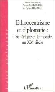 Pierre Melandri et  Collectif - .