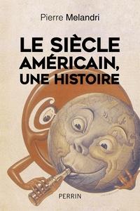 Le siècle américain.pdf