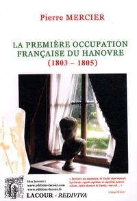 La première occupation française du Hanovre (1803-1805).pdf