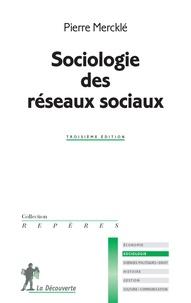 Sociologie des réseaux sociaux.pdf