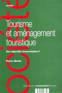 Birrascarampola.it Tourisme et aménagement touristique. Des objectifs inconciliables ? Image