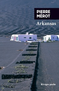 Pierre Mérot - Arkansas.