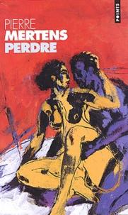 Pierre Mertens - .