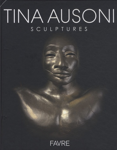 Pierre-Michel Delessert - Tina Ausoni - Sculptures.