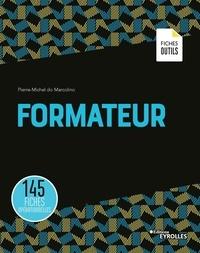 Formateur.pdf
