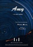 Pierre Michel - Gilbert Amy... un espace déployé.