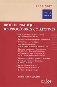 Droit et pratique des procédures collectives 2008-2009.pdf