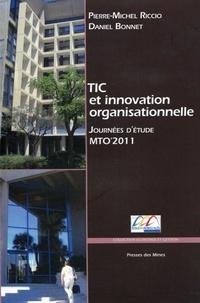 TIC et innovation organisationnelle - Journées détude MTO2011.pdf
