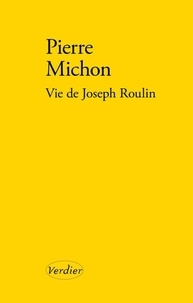 Pierre Michon - .