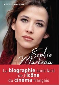Sophie Marceau - Pierre MIKAÏLOFF |