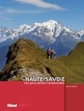 Pierre Millon - Haute-Savoie - Les plus belles randonnées.