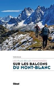 Les plus belles randonnées sur les balcons du Mont-Blanc.pdf
