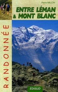 Randonnées pédestres entre Léman et Mont Blanc.pdf