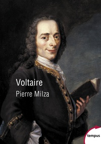 Ucareoutplacement.be Voltaire Image