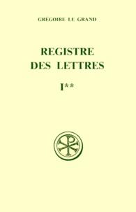 Pierre Minard et  Grégoire le Grand saint - .