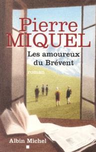 Pierre Miquel - .