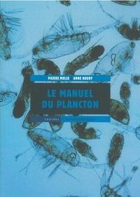 Goodtastepolice.fr Le manuel du plancton Image