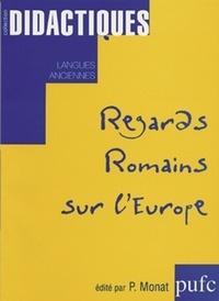 Accentsonline.fr Regards romains sur l'Europe Image