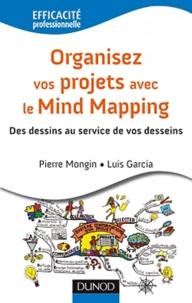 Organisez vos projets avec le Mind Mapping - Des dessins au service de vos desseins.pdf