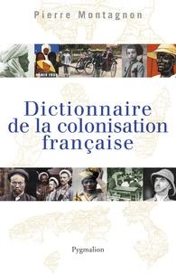 Dictionnaire de la colonisation française.pdf