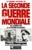 Pierre Montagnon - .