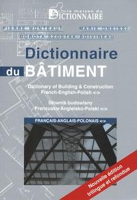 Dictionnaire du bâtiment français-anglais-polonais.pdf