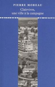 Clairvivre, une ville à la campagne.pdf