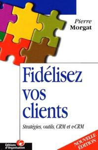 Pierre Morgat - .