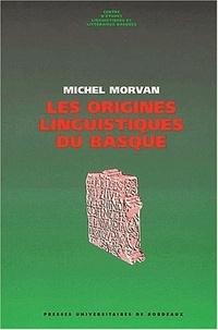 Pierre Morvan - .