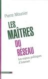 Pierre Mounier - .