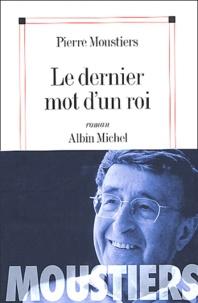 Pierre Moustiers - .