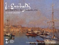 Pierre Murat - Joseph Garibaldi - Le midi paisible.