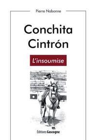 Conchita Cintron - Linsoumise.pdf