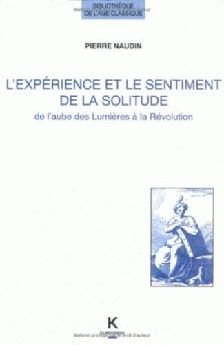 Pierre Naudin - .