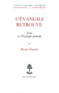Pierre Nautin - .