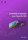 Pierre Nerzic - Synthèse d'images avec OpenGL (ES).