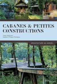 Cabanes & petites constructions.pdf