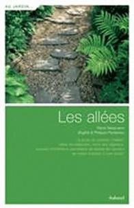 Deedr.fr Les allées Image