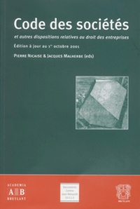 Pierre Nicaise et  Collectif - .