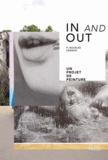 Pierre-Nicolas Ledoux - In and Out - Un projet de peinture.