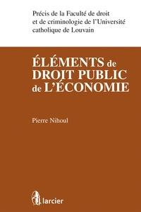Elements de droit public de léconomie.pdf