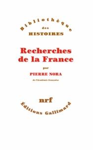 Deedr.fr Recherches de la France Image