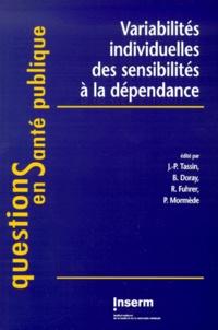 Pierre Normede et Bernard Doray - .